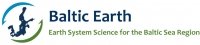 1st Baltic Earth International Winter School on Analysis of Climate Variability